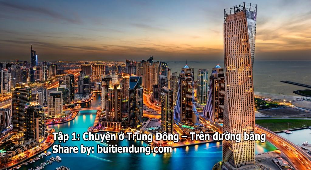 tap-1-chuyen-o-trung-dong-tren-duong-bang