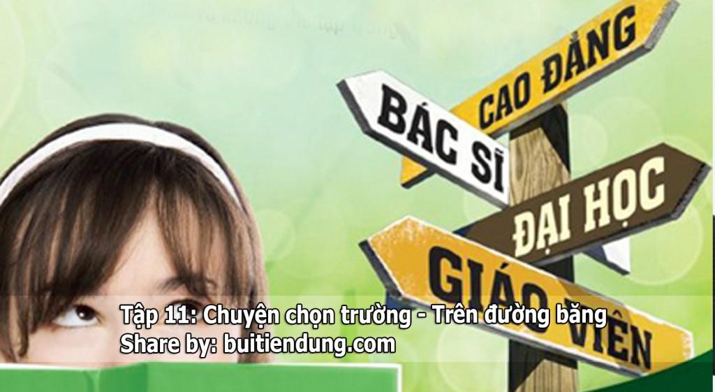 tap-11-chuyen-chon-truong-tren-duong-bang