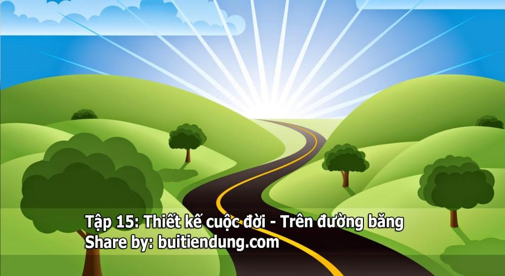 tap-15-thiet-ke-cuoc-doi-tren-duong-bang