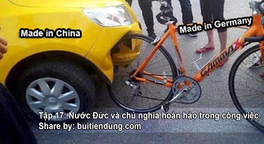 tap-17-nuoc-duc-va-chu-nghia-hoan-hao-trong-cong-viec-tren-duong-bang