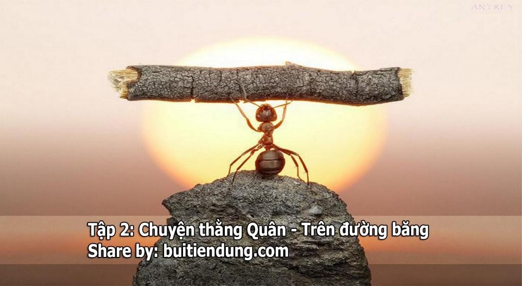 tap-2-chuyen-thang-quan-tren-duong-bang
