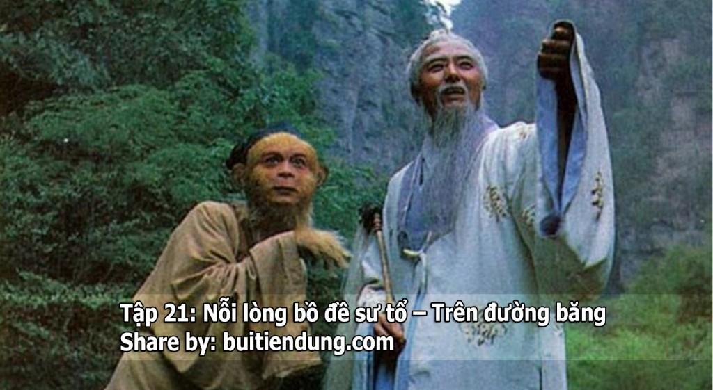 tap-21-noi-long-bo-de-su-to-tren-duong-bang