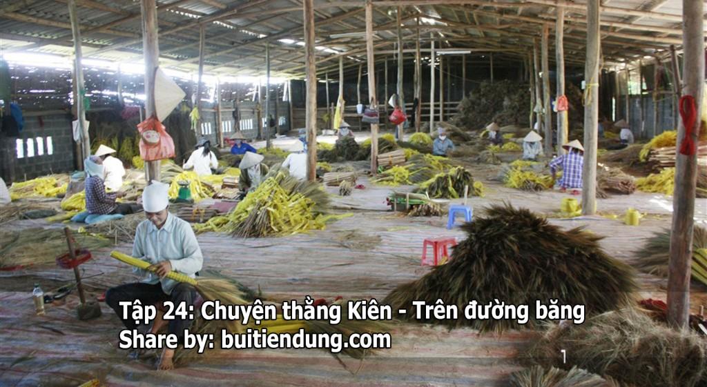 tap-24-chuyen-thang-kien-tren-duong-bang