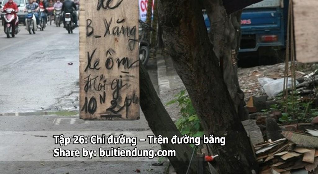 tap-26-chi-duong-tren-duong-bang