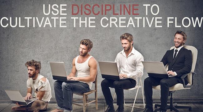 writing-discipline-1