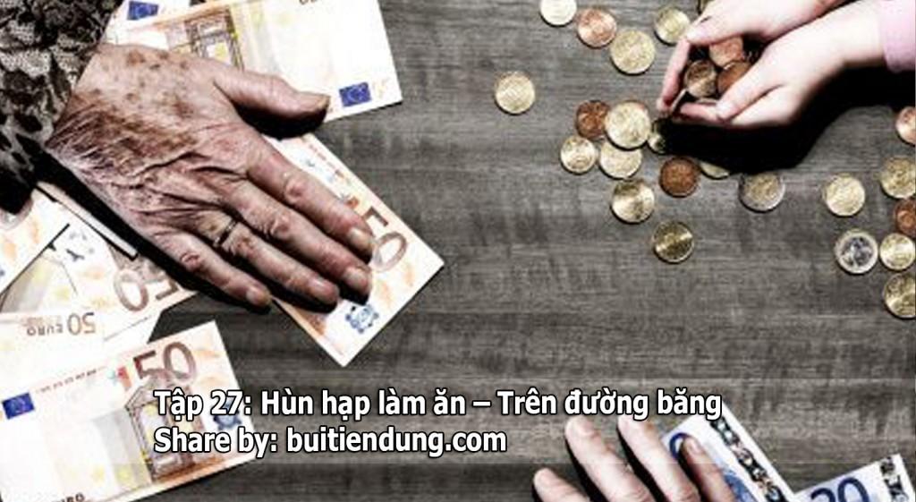 tap-27-hun-hap-lam-an-tren-duong-bang