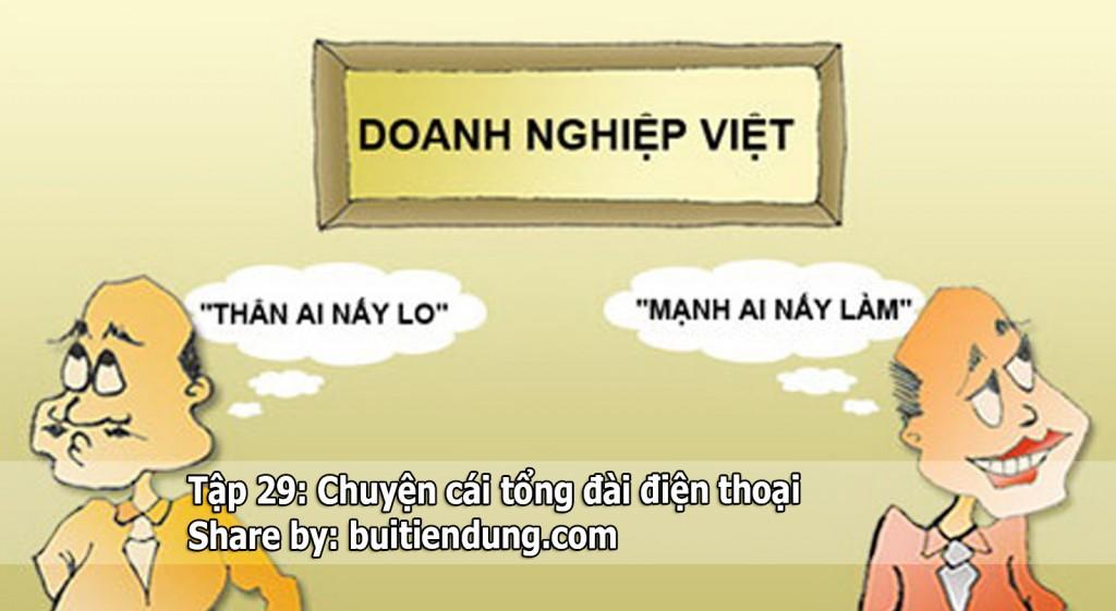 tap-29-chuyen-cai-tong-dai-dien-thoai-tren-duong-bang