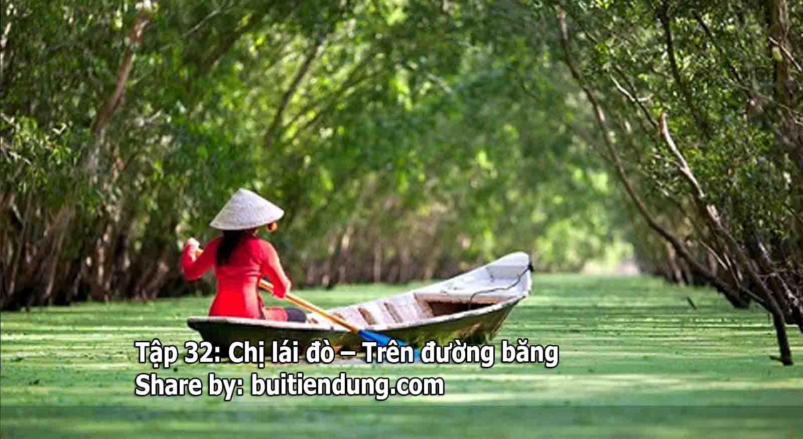 tap-32-chi-lai-do-tren-duong-bang-tony-buoi-sang