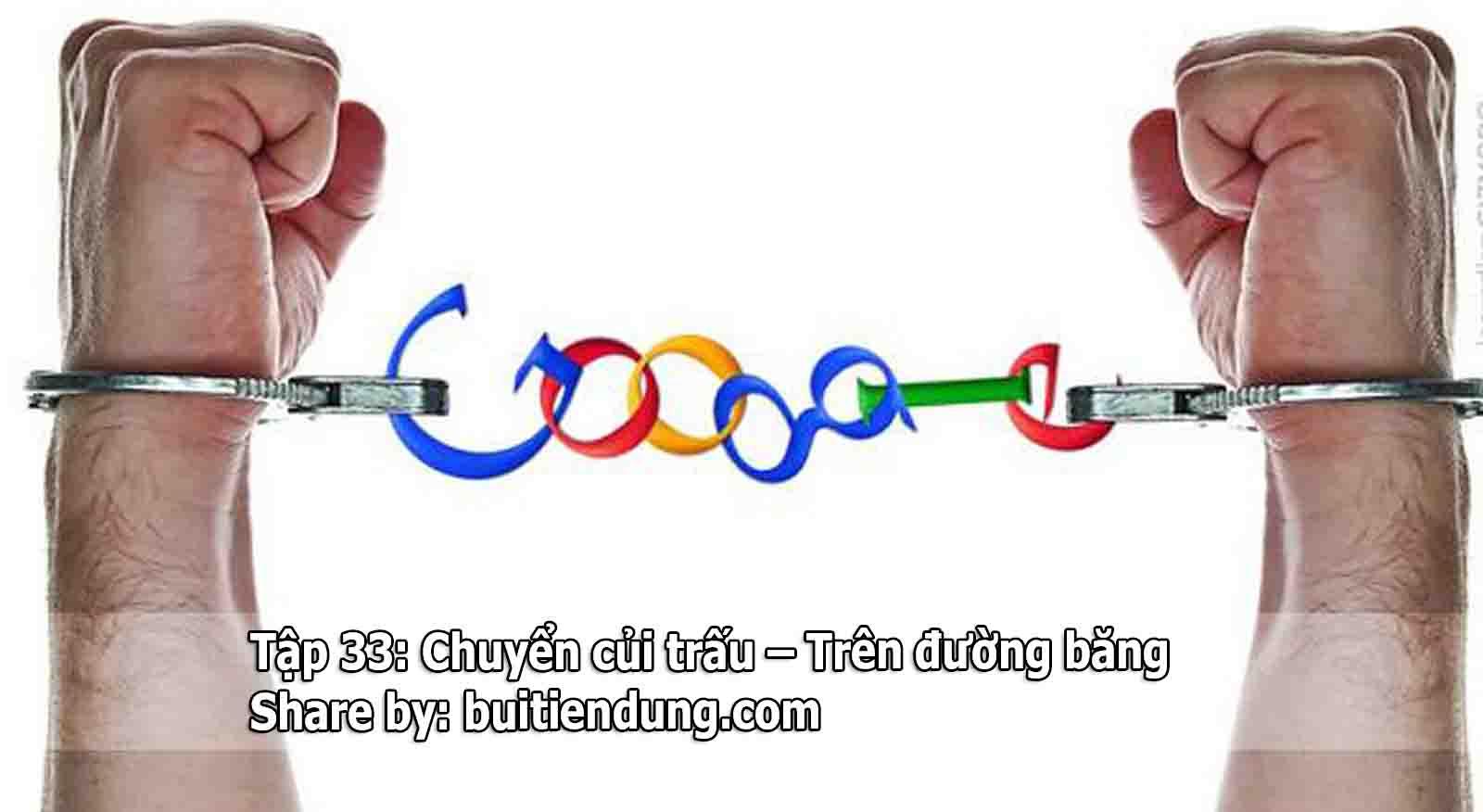 tap-33-chuyen-cui-trau-tren-duong-bang-tony-buoi-sang