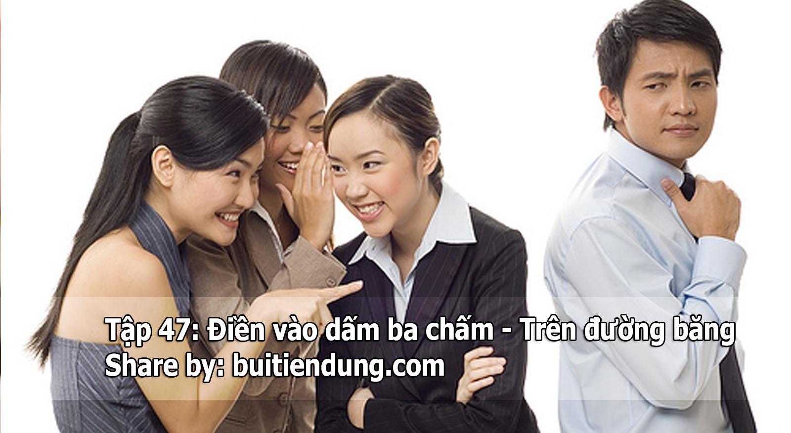 tap-47-dien-vao-dau-ba-cham-tren-duong-bang-tony-buoi-sang