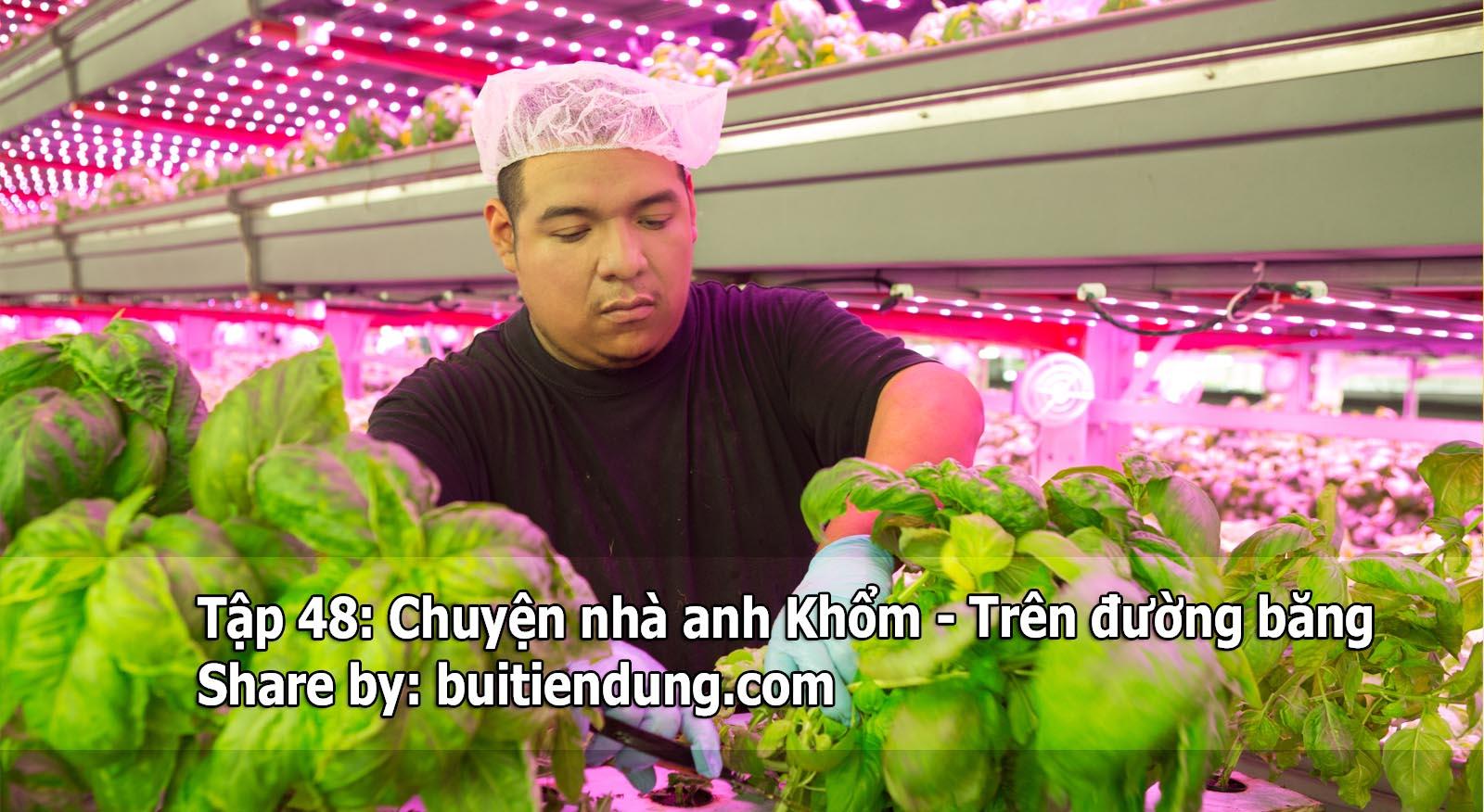 tap-48-chuyen-nha-anh-khom-tren-duong-bang-tony-buoi-sang