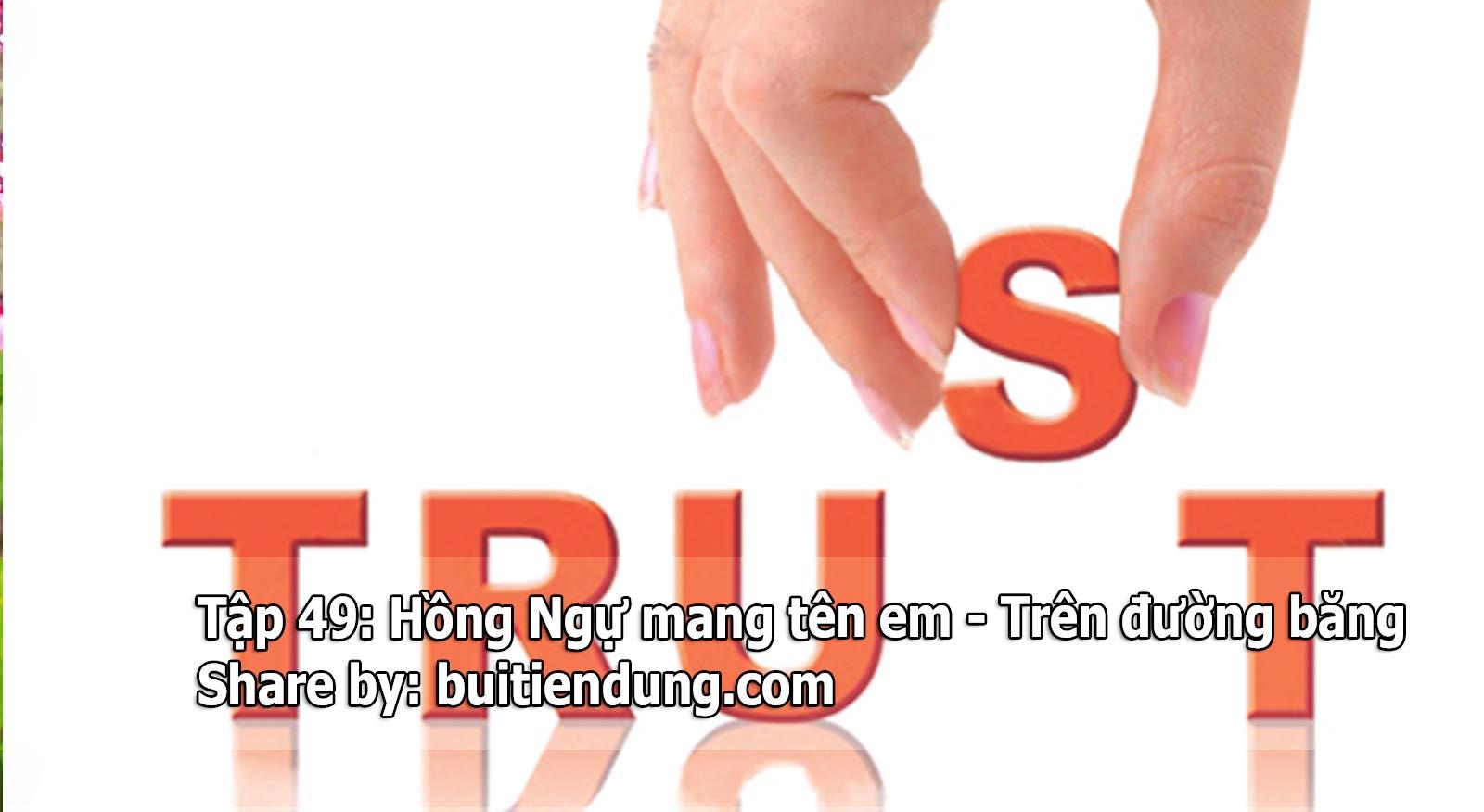 tap-49-hong-ngu-mang-ten-em-tren-duong-bang-tony-buoi-sang