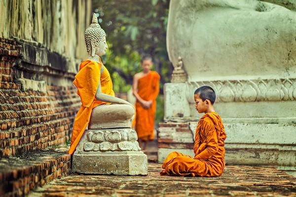 Phatgiao Org Vn Lam Sao De Can Bang Cuoc Song Va Suy Nghi1 0933