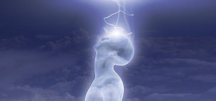 The Stages Of A Spiritual Awakening