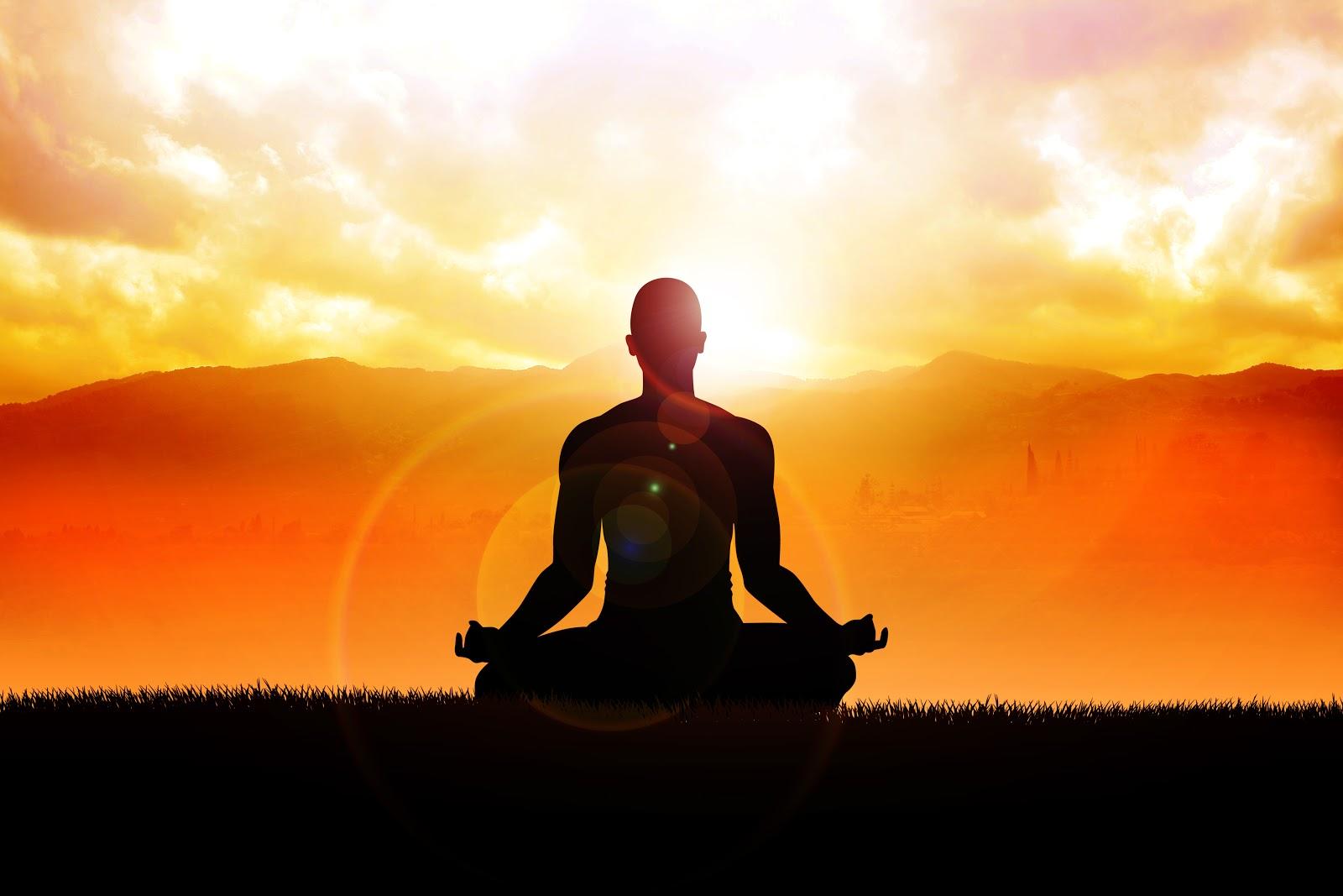 Thiền 4