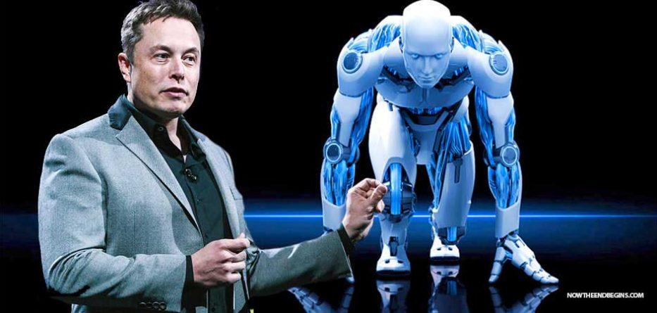 Elon Musk Ai Gpt 3 6630 1601269651