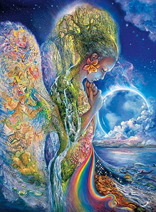 Gaia 0