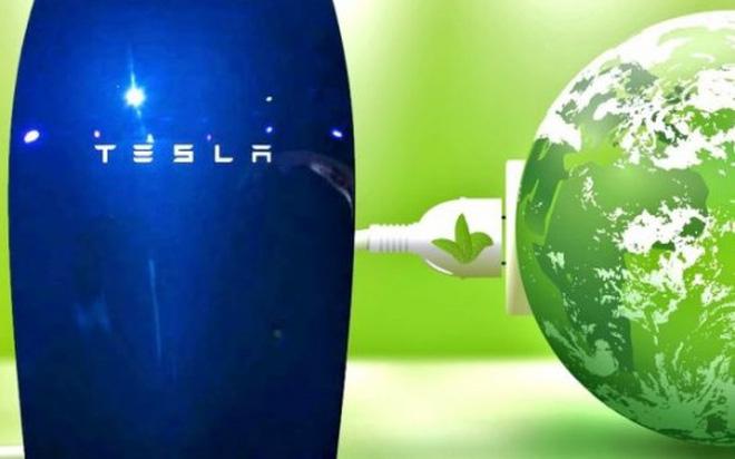 Pin Tesla Dot Pha Nguon Cung Nang Luong 3 Cn Thumb43
