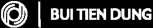 logo-buitiendung-ngang-1 copy